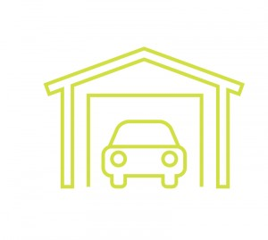 Living Here Icons Green-02