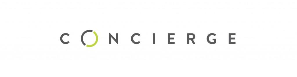 Concierge - Brand